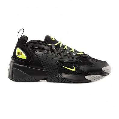 Кросівки NIKE AIR MAX 98(03-09-16) 45
