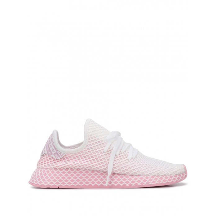 Кроссовки Adidas Originals Deerupt Runner | Интернет-магазин Sole