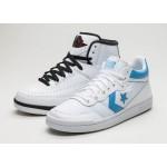 Мужские кроссовки Nike Air Jordan x Converse Pack (Multi - Color / Multi - Color), фото 1 | Интернет-магазин Sole