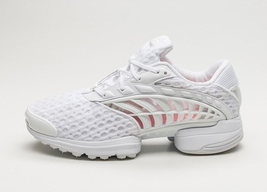 fd6b2ef7ea5 Мужские кроссовки adidas Climacool 2 (Ftwr White   Ftwr White   Grey One)