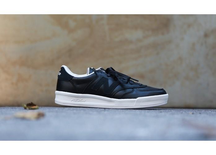 Мужские кроссовки New Balance CRT300LB | Интернет-магазин Sole