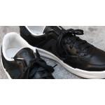 Мужские кроссовки New Balance CRT300LB, фото 9 | Интернет-магазин Sole