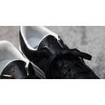 Мужские кроссовки New Balance CRT300LB, фото 10 | Интернет-магазин Sole