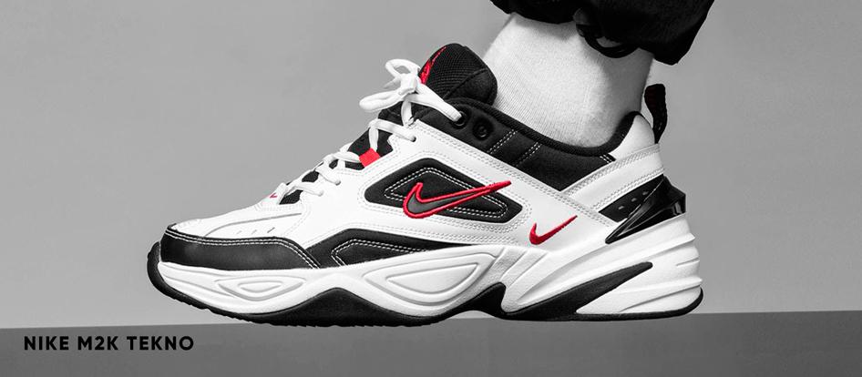 Nike-M2K-TeknoB